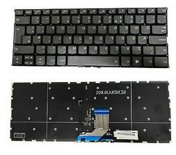 Remplacement Lenovo Ideapad 320S-13IKB 320-13 GB PC Clavier